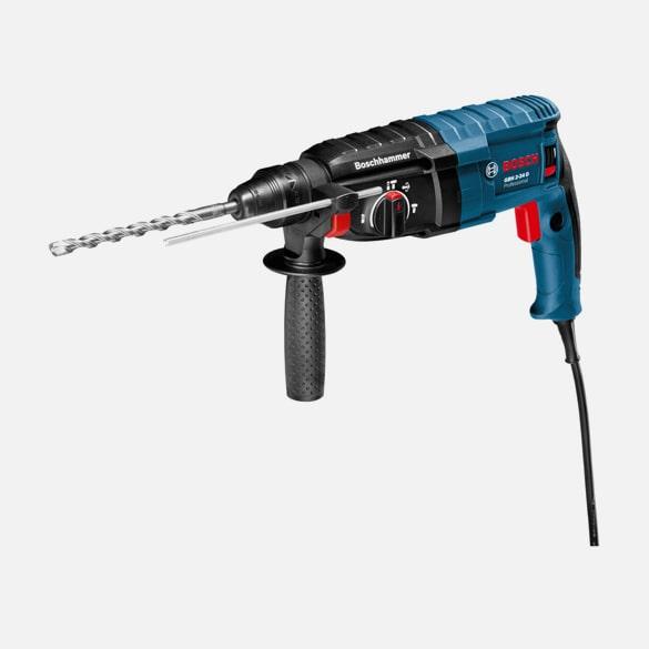 Martelete Perfurador GBH 2 S Professional Bosch
