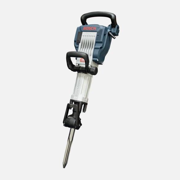 Martelo Demolidor GSH 16-28 Professional Bosch